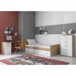 Dormitorio amb. 06 CHAMPION